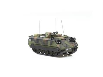 ACE 005038 Kommandopanzer 89 HO