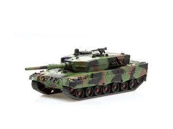 ACE 005143 Panzer 87 Leopard WE ohne Schalldämpfer