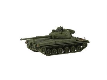 ARWICO Swiss Line 005008 Kampfpanzer Pz 68 Feldgrün HO (L936984)