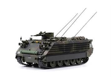 ATC 005532 M113 Schützenpanzer 89 der Schweizer Armee, Massstab 1:43