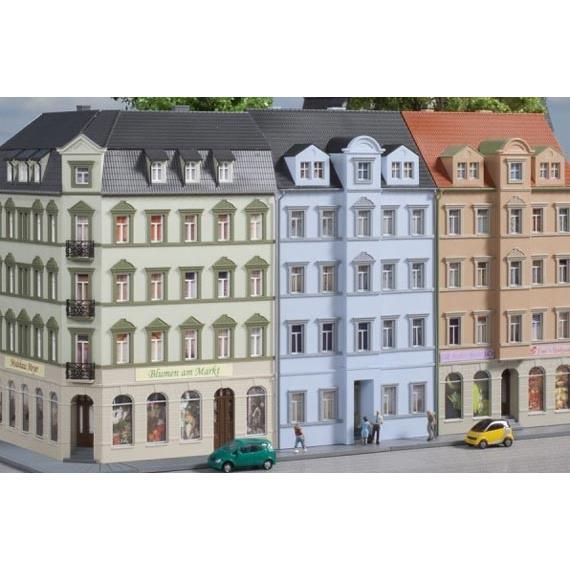 Auhagen 14479 Stadthaus Ringstr. 5 N