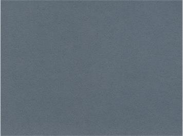 Auhagen 50513 Asphalt-Kartonplatte (Stück)