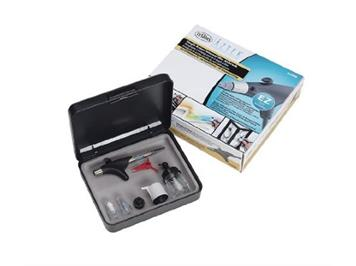 Aztek DA3206 Airbrush-Set Single Action