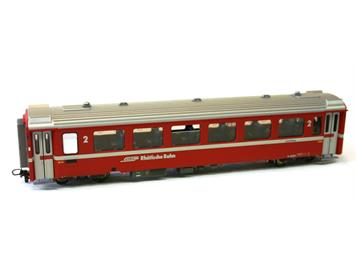 Bemo 3282 123 RhB B 541 03 EW III modernisiert