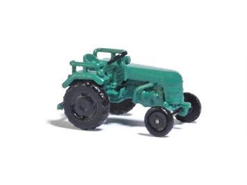 Busch 8360 Traktor Kramer N