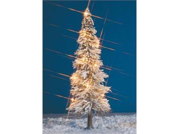 Busch 8624 Weihnachtsbaum I/G