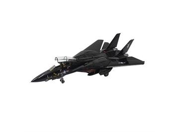 Calibre Wings CA721408 F-14A VX-4 Black Bunny Classic Cats Metall 1:72 limited