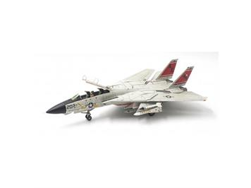 Calibre Wings CA721412 F-14 VF-31 Tomcatters