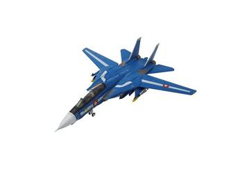 Calibre Wings CA72RB03 F-14 Max type Macross