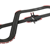 Carrera 20030008 D132 DTM Furore Wireless | Bild 2