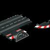 Carrera 20030353 D132 30353 Driver Display   Bild 2