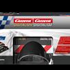 Carrera 20030353 D132 30353 Driver Display   Bild 4