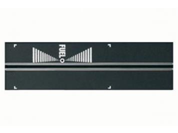 Carrera 20030361 D132 Pit Stop Adapter Unit