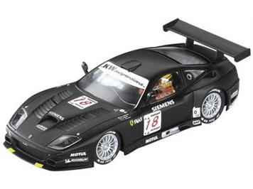 Carrera 25752 Evolution Ferrari 575 GTC LMB-Racing Monza 2004