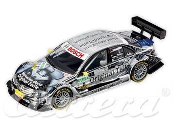 Carrera D132 Mercedes C-DTM '07