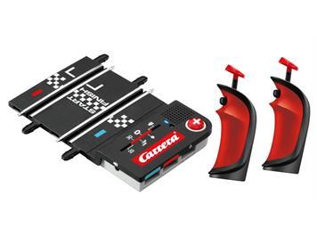 Carrera Go! 20061665 Plus Upgrade Kit