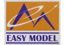 Easy Model Fertigmodelle