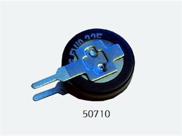 ESU 50710 2 Power Pack für Innenbeleuchtung