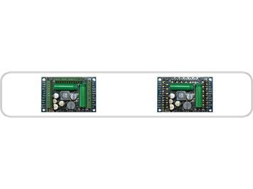 ESU 54500 LokSound XL V4.0 Universalsound mit Schraubklemmen