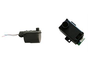 ESU 54678 Raucherzeuger klein (Spur 0) für LokSound XL V4.0 oder SUSI-Interface