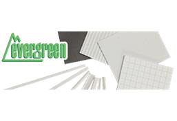 evergreen Kataloge