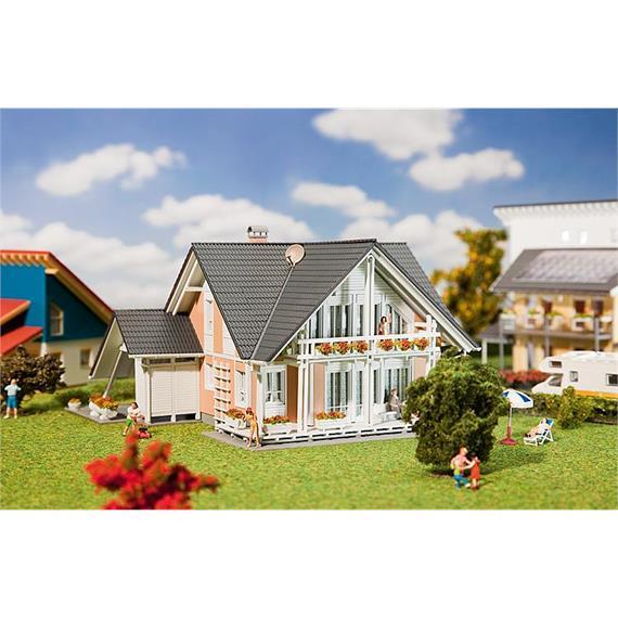 Faller 130394 Haus Prestige HO