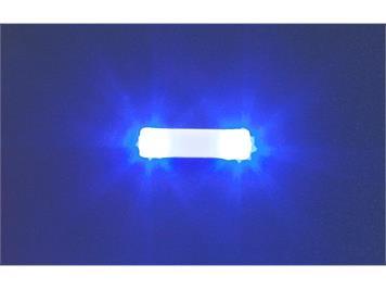 Faller 163761 Blinkelektronik, 13,5 mm, blau