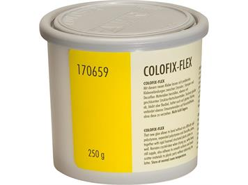 Faller 170659 Colorfix-Flex