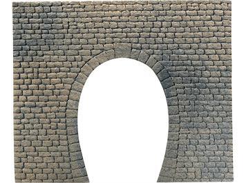 Faller 170830 Tunnelportal 1gleisig