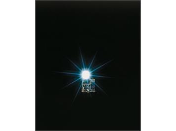 Faller 180647 5 LEDs weiss