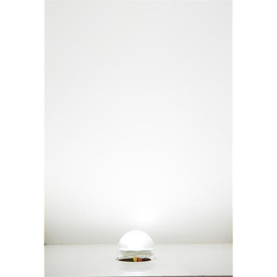Faller 180668 Beleuchtungssockel LED, kalt weiß 16V