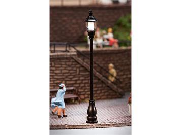Faller 180705 LED-Parklaterne