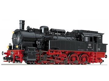 Fleischmann 1096 Tenderlok BR 094 (MM dig. Decoder)