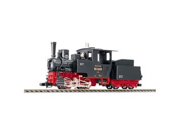 Fleischmann 2265 Magic Train - Schlepptenderlok BR 99 - DRG