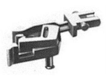 Fleischmann 389545 Steckkupplung (Stück)