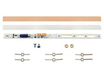 Fleischmann 944501 LED-Innenbeleuchtung, N