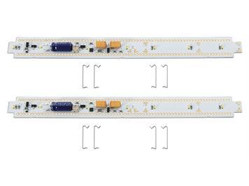 Fleischmann 946501 LED-Innenbeleuchtung, N