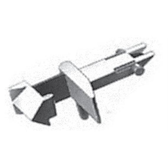 Fleischmann 9525 Standard-Steckkupplung N