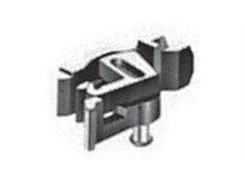 Fleischmann 9549 Profi Steckkupplung für Wagen 8270 N