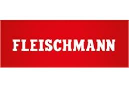 Fleischmann N