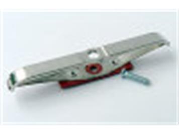 HAG 160062-90 Mittelschleifer Wechselstrom