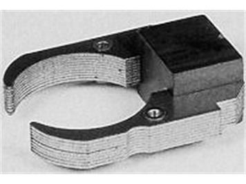 HAG 161216-90 Permanentmagnet kompl.
