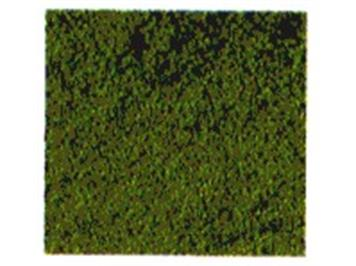 Heki 1602 Mikro-Flor dunkelgrün