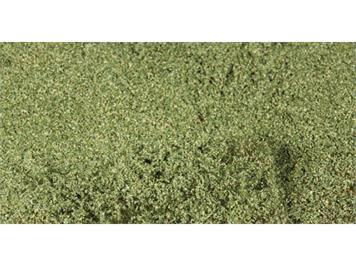 HEKI 1677 kreativ Blätterflor 28 x 14 cm dunkelgrün
