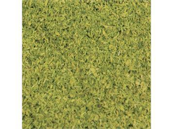 Heki 1685 Blattlaub hellgrün 200 ml