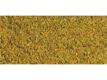 HEKI 1691 Blattlaub herbstgelb 200 ml