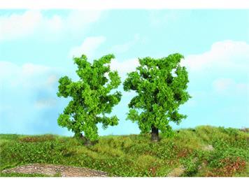 Heki 19101 2 Birnbäume 14 cm