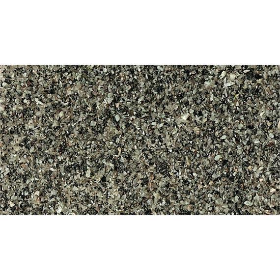 Heki 3170 Schotter Granit 500 gr. HO