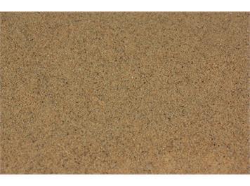 HEKI 33100 Steinschotter sandfarben fein 200 gr.