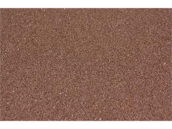 HEKI 33102 Steinschotter erdfarben fein 200 gr.